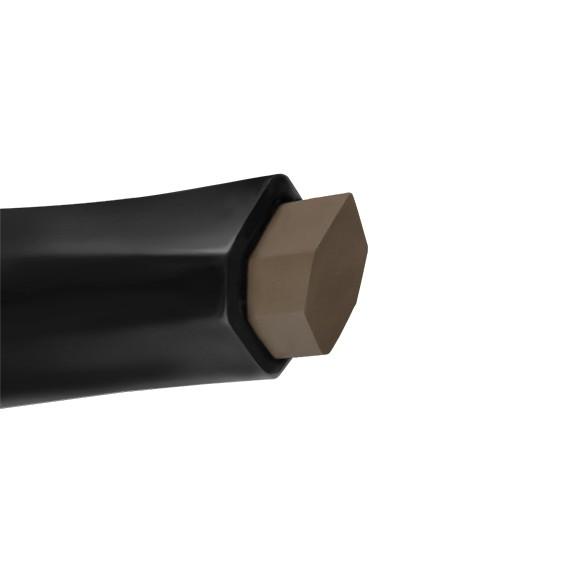 1028 Longwear Eyebrow Definer (0.4g)