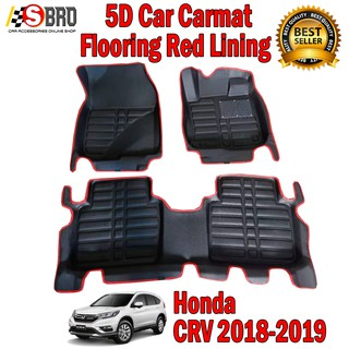 VAUXHALL CORSA C 2001-2007 Tailored Carpet Car Floor BLACK MATS WITH RED EDGING