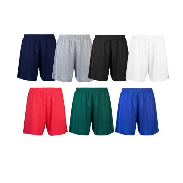 กางเกงกีฬา ผ้าแห้งไว Cool-Tech