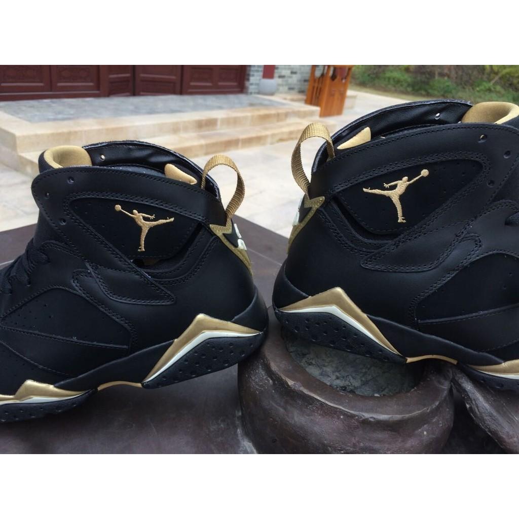 online store dbaa1 2a80b Training shoes NIKE Air Jordan VII 7 AJ7 women men Basketball shoes