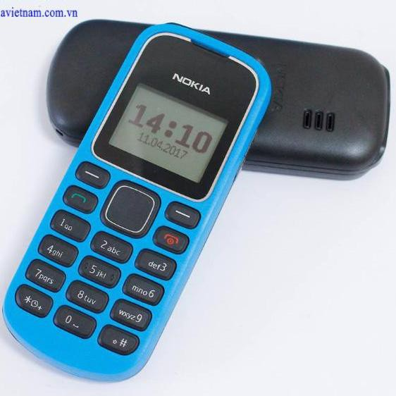 Nokia 1280, 2018 edition cheapest price guaranteed
