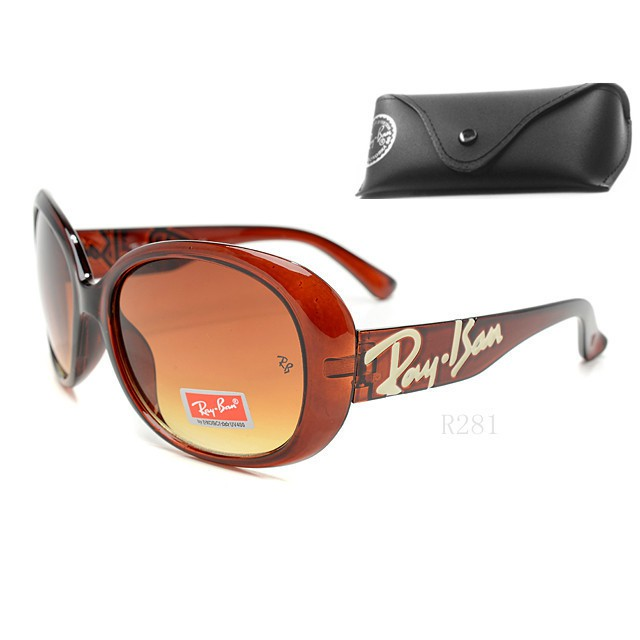 74a6ef6b5e rayban clip - Eyewear Prices and Promotions - Accessories Feb 2019 ...