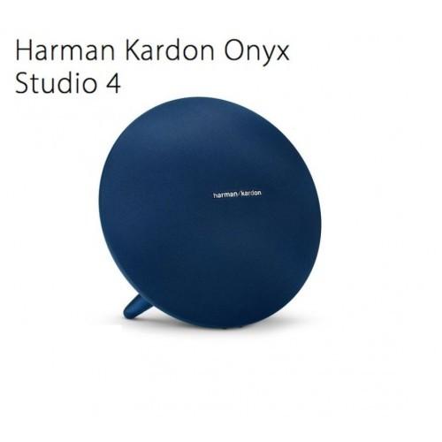 Harman Kardon Onyx Studio 4 Portable Bluetooth Speaker-ORIGINAL