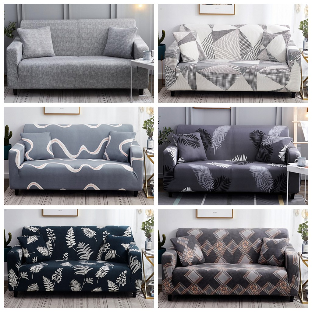 4 Seater Sofa Cover Couch Protector