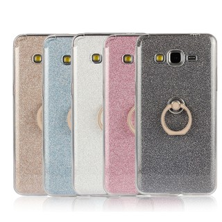 Samsung-Galaxy-Grand-Prime-G530-Glitter-Bling-Prints-