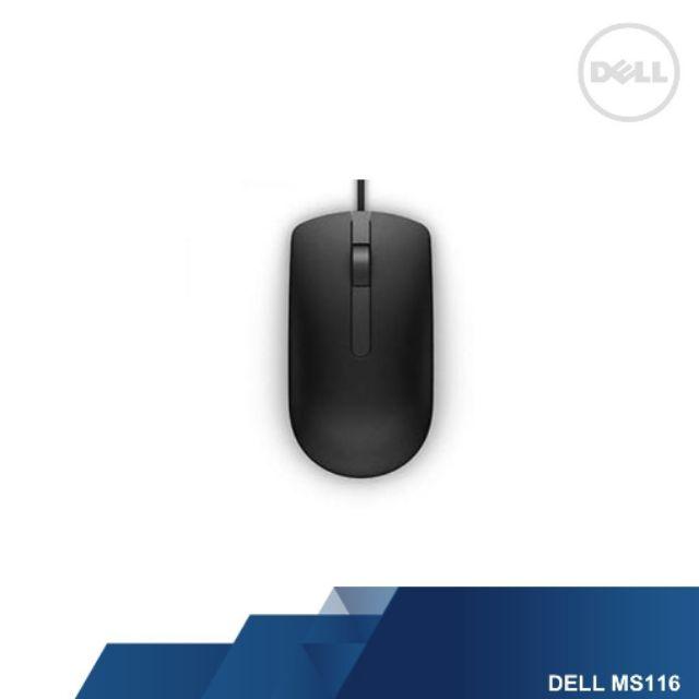 Dell b1163w driver windows 10