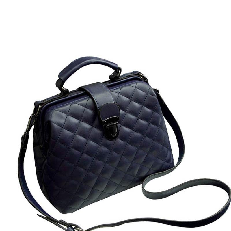 Buy Shoulder Bags Online - Women s Bags   Purses  1c7fd7a9e91bd