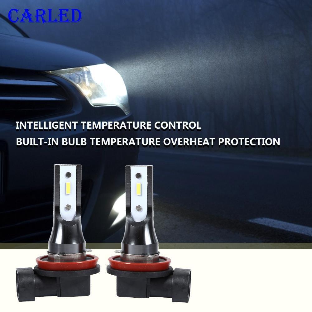 1 x PAIR HELLA COMET 550 SPOT DRIVING LAMPS LIGHT RALLY 4 X 4 TRUCK SET KIT NEW