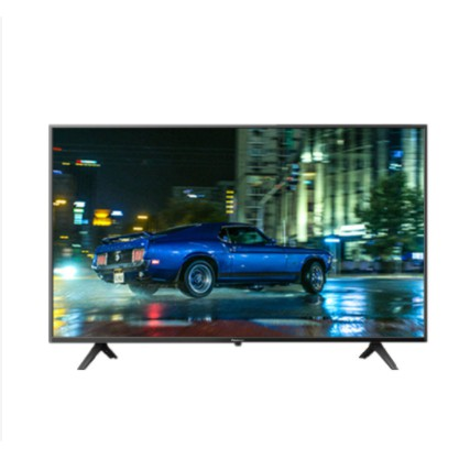 "PANASONIC 55"" INCH UHD 4K ANDROID TV TH-55HX655K TH55HX655K"