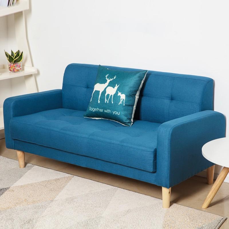 Sofa Armchair Love Seat Modern