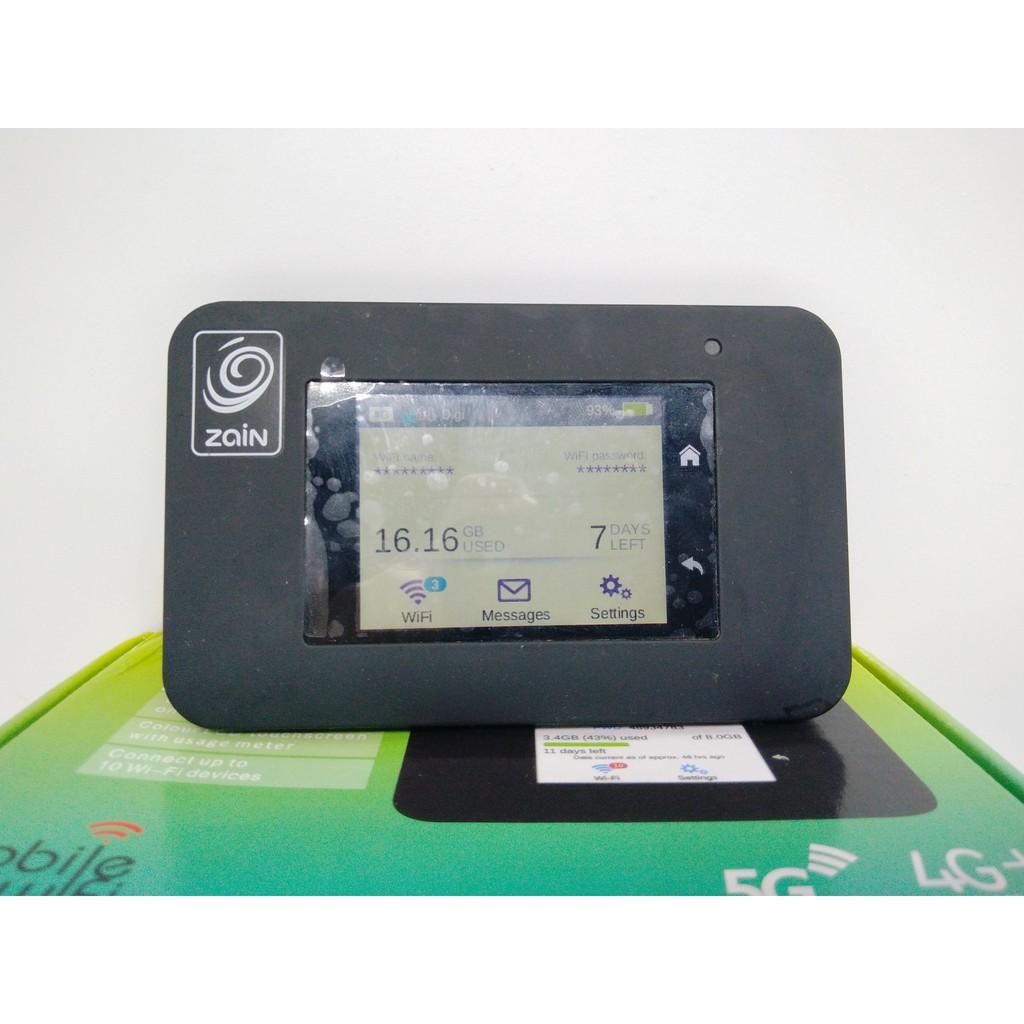 [USED] Netgear Aircard AC790S