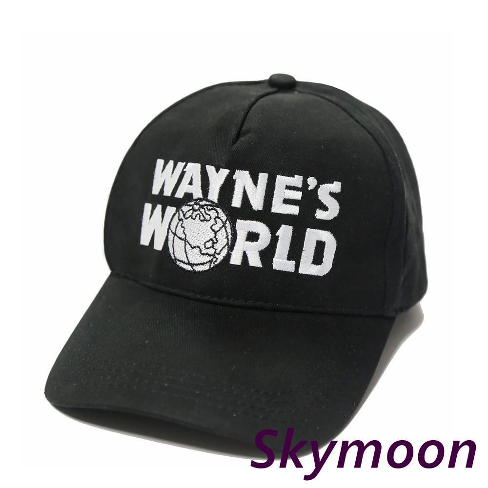 76f0e812d09 Hotwheels cap hat blue