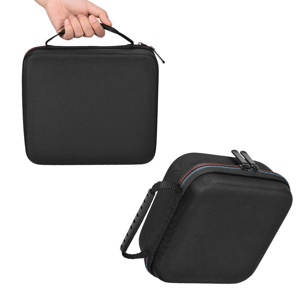 Cover Case Box Portable G203 EVA Storage Mouse Logitech