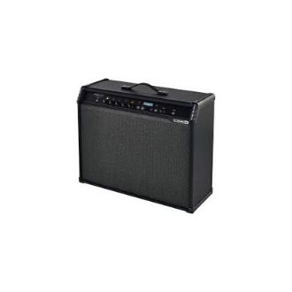 LINE 6 Spider V 240 Head - 240 watts, 2x4 Combo Amplifier with FREE Cable (Line6/V240)