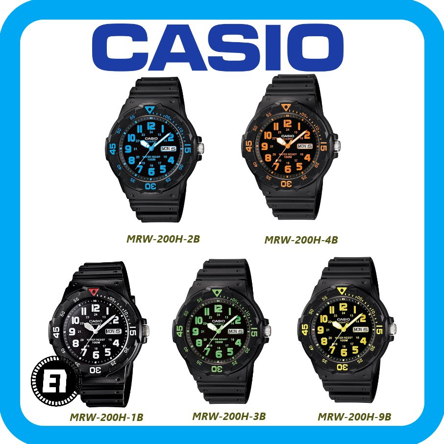 2 Years Warranty Casio Original Mtp V300l 1a Standard Analog Mens Jam Tangan Ae 1200wh 1avef Watch Shopee Malaysia