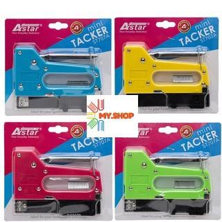 Astar Mini Gun Tacker ST707A
