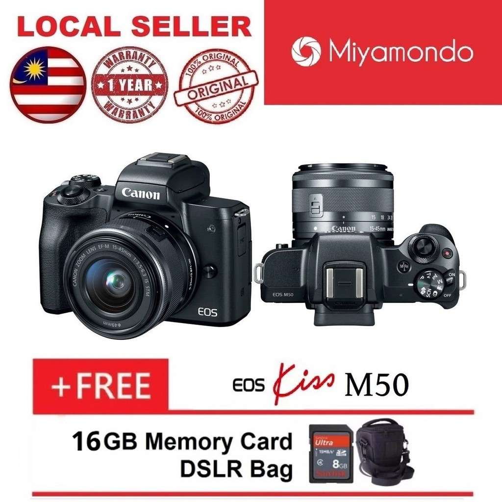Aipo 25l Dry Cabinet Analog As 25 Shopee Malaysia Drybox Camera Mirrorless Canon Eos M10