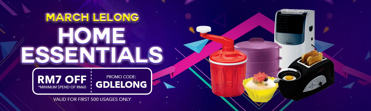 shop home appliances products online shopee malaysia