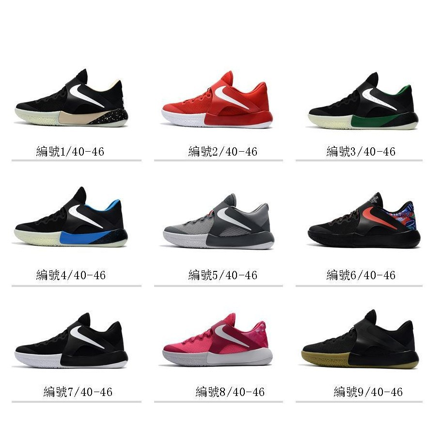 huge selection of 1b705 a3106 NIKE AIR JORDAN 6 LOW cherry wood flower road big devil 3M infrared black  and bl   Shopee Malaysia