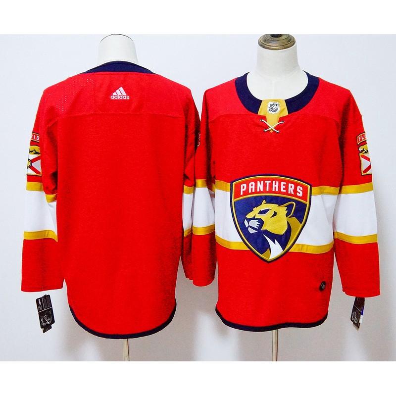 5abbf31308 NHL Florida Panthers 1 5 Adidas jersey