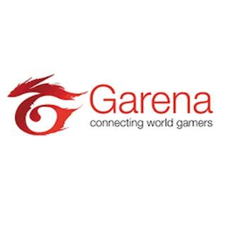 Garena Shells FAST Instant Topup 1000/2000Shells | Shopee