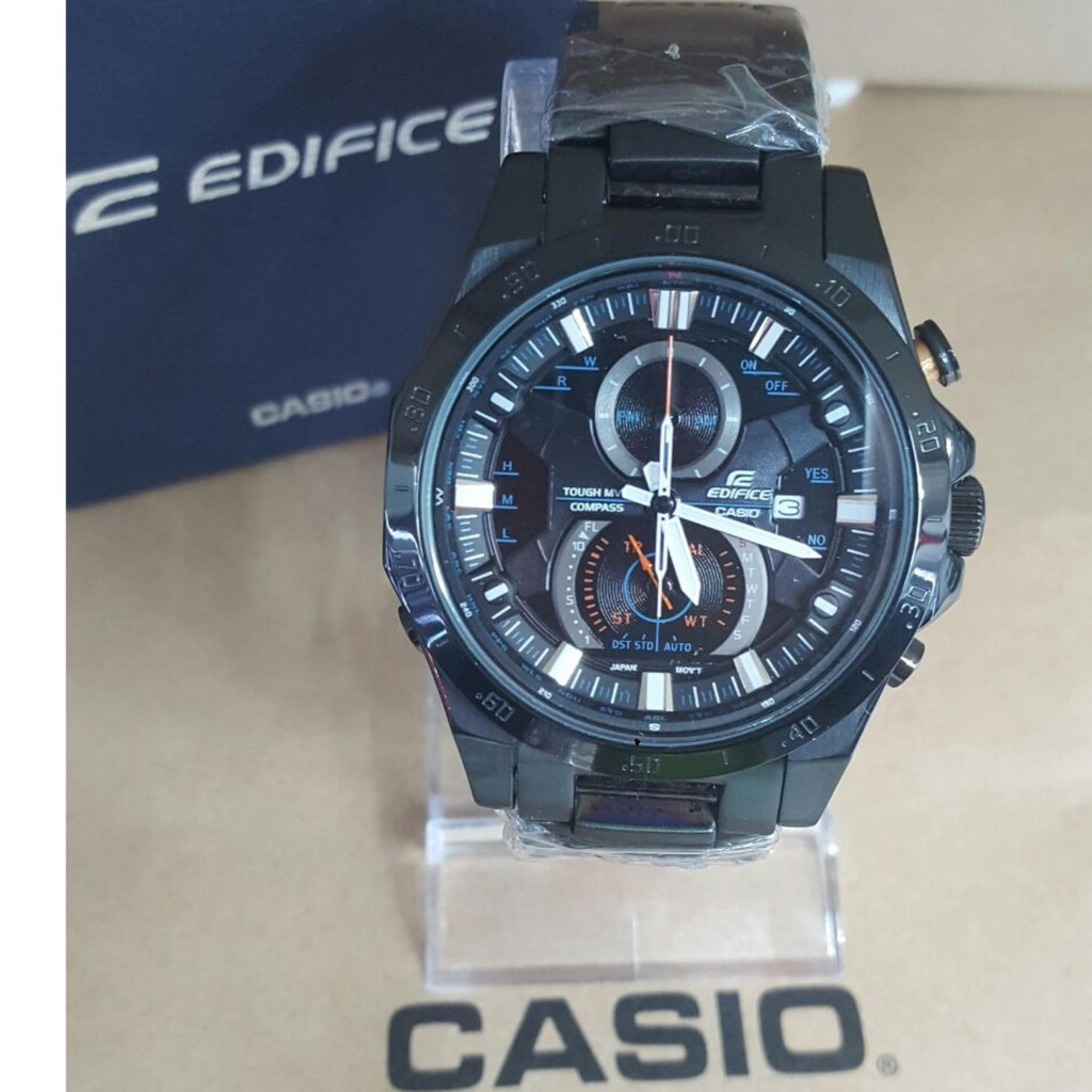 *2020 Crazy Deal* CASI0 EDIFICE MEN WATCH