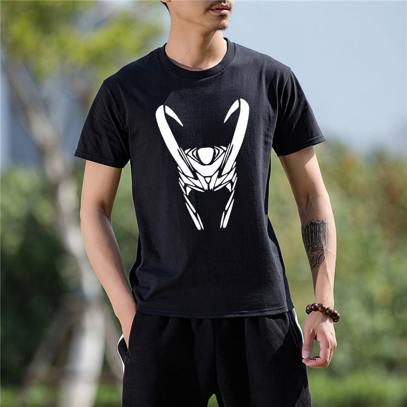 1f3cf387b Developer Web Tshirt Designs Unique T-Shirt For Men Basic Solid New Camisa  | Shopee Malaysia