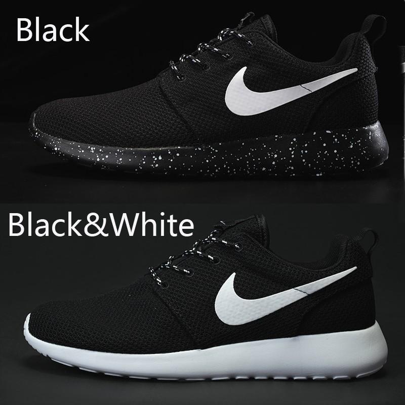 finest selection 6b0c2 8f7e9 Nike Roshe Run AAA   Shopee Malaysia