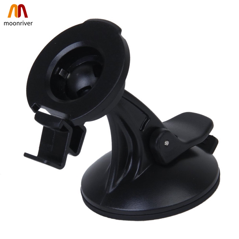 Windscreen Car GPS Suction Cup Mount Stand Holder For Garmin Nuvi 1.7cm PLFDUS