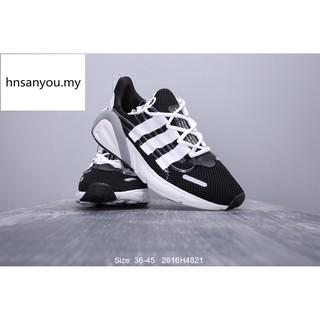 newest cddf7 b5e36 Ready Stock Adidas Yeezy boost 600 men women running shoes size:36-45