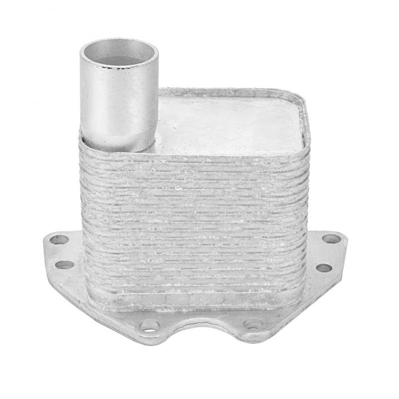 Suuonee Recirculation Adapter 1 25mm Aluminum Recirculation Adapter Fit for Greddy Type FV RZ RS S BOV Blow Off Valve