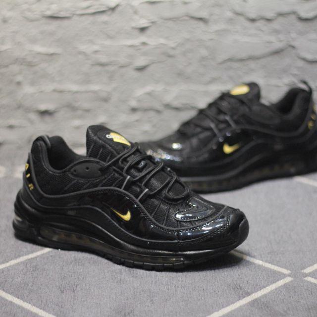 Nike Air Max 90 Sample Joker | SneakerFiles