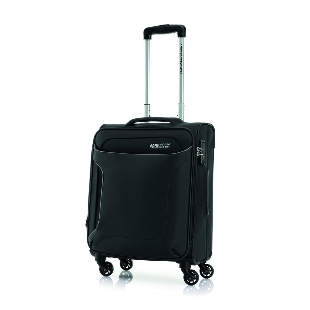 American Tourister  CLAYTON SPINNER 56/20 EXP TSA Luggage
