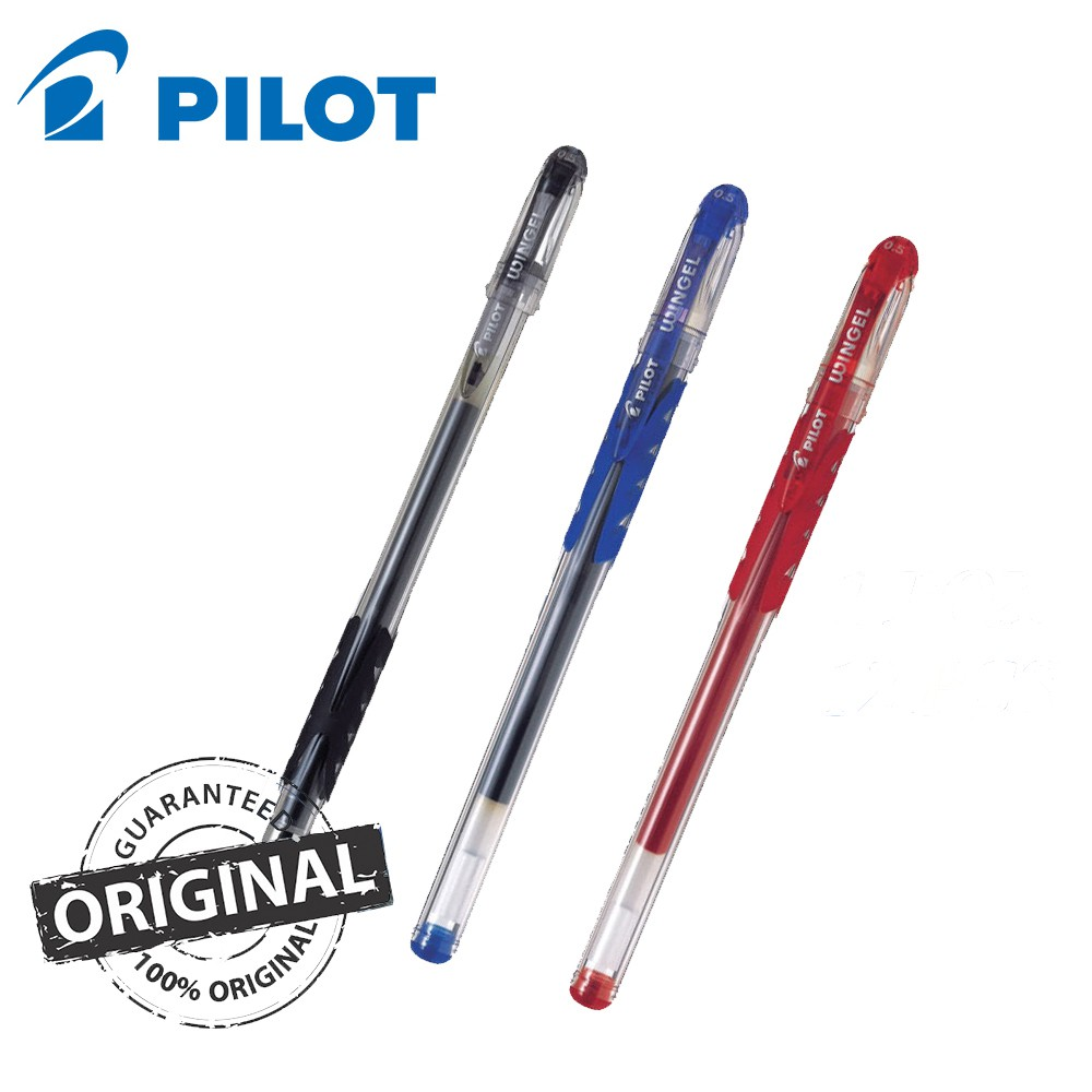 Pilot Wingel Pen 0.5 mm 1pc