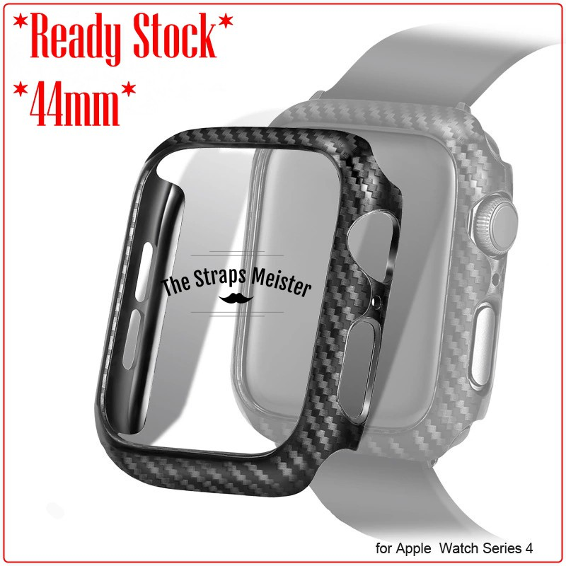 8399c486f Others Online Deals - Wearables | Mobile & Gadgets | Shopee Malaysia
