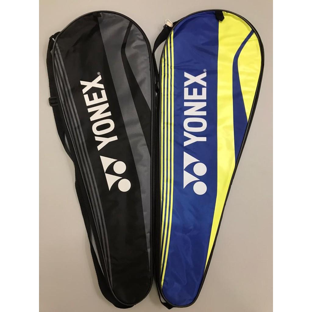 Yonex Single Cover Zip Badminton Bag