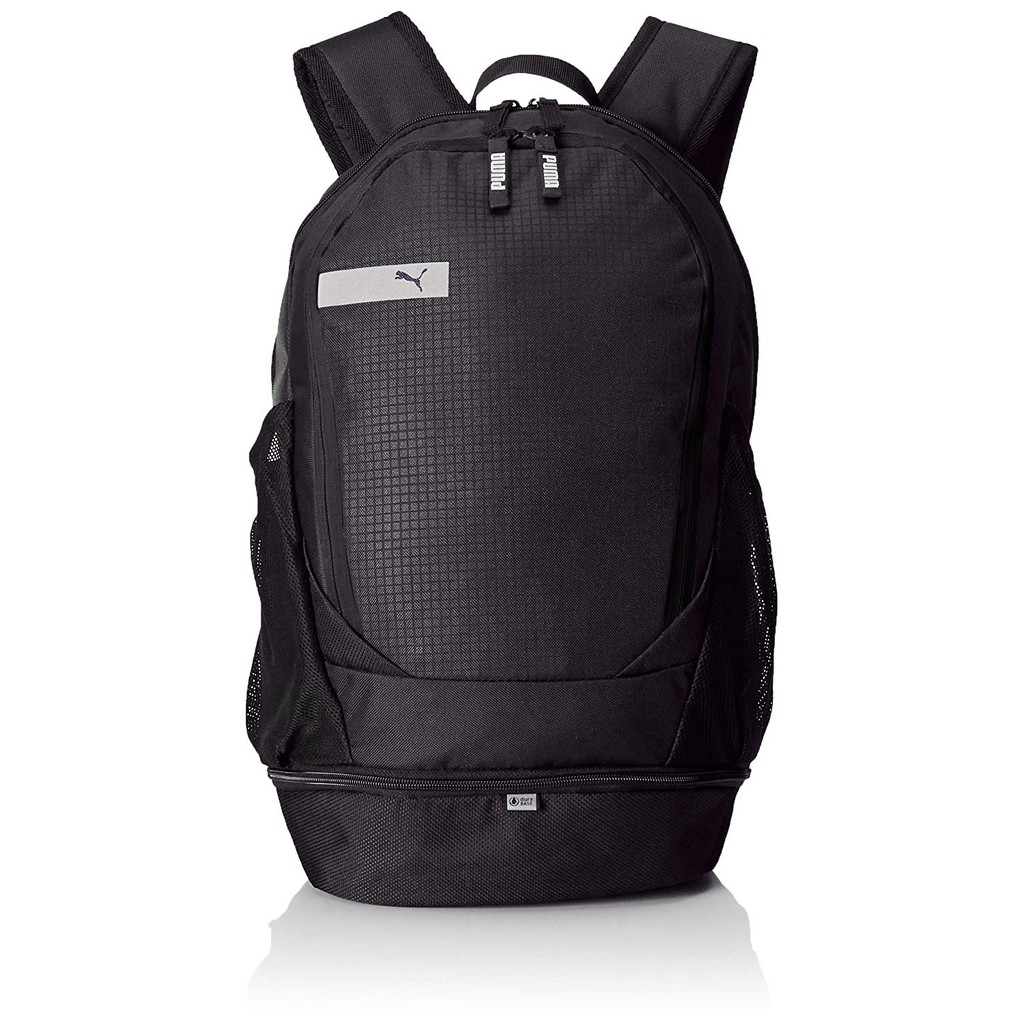 4e04c91607 Puma Evo Blaze Backpack (074184-02)  R14.1