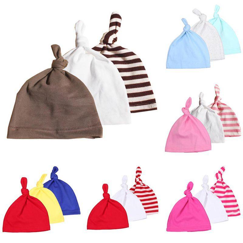 3aef80fec2174 1Pcs Baby Hat Cap Kids Hats Winter Warm Animal Pattern Baby Cotton Soft Cap