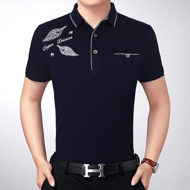b181b922f7be 2019 T-shirt Breaking Bad Los Pollos Hermanos Walter Jesse Grey S/m/l/xl  Men's F | Shopee Malaysia