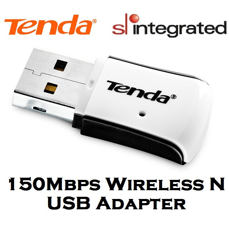 W311M 150MBPS WIRELESS N USB 2.0 ADAPTER WINDOWS 10 DOWNLOAD DRIVER
