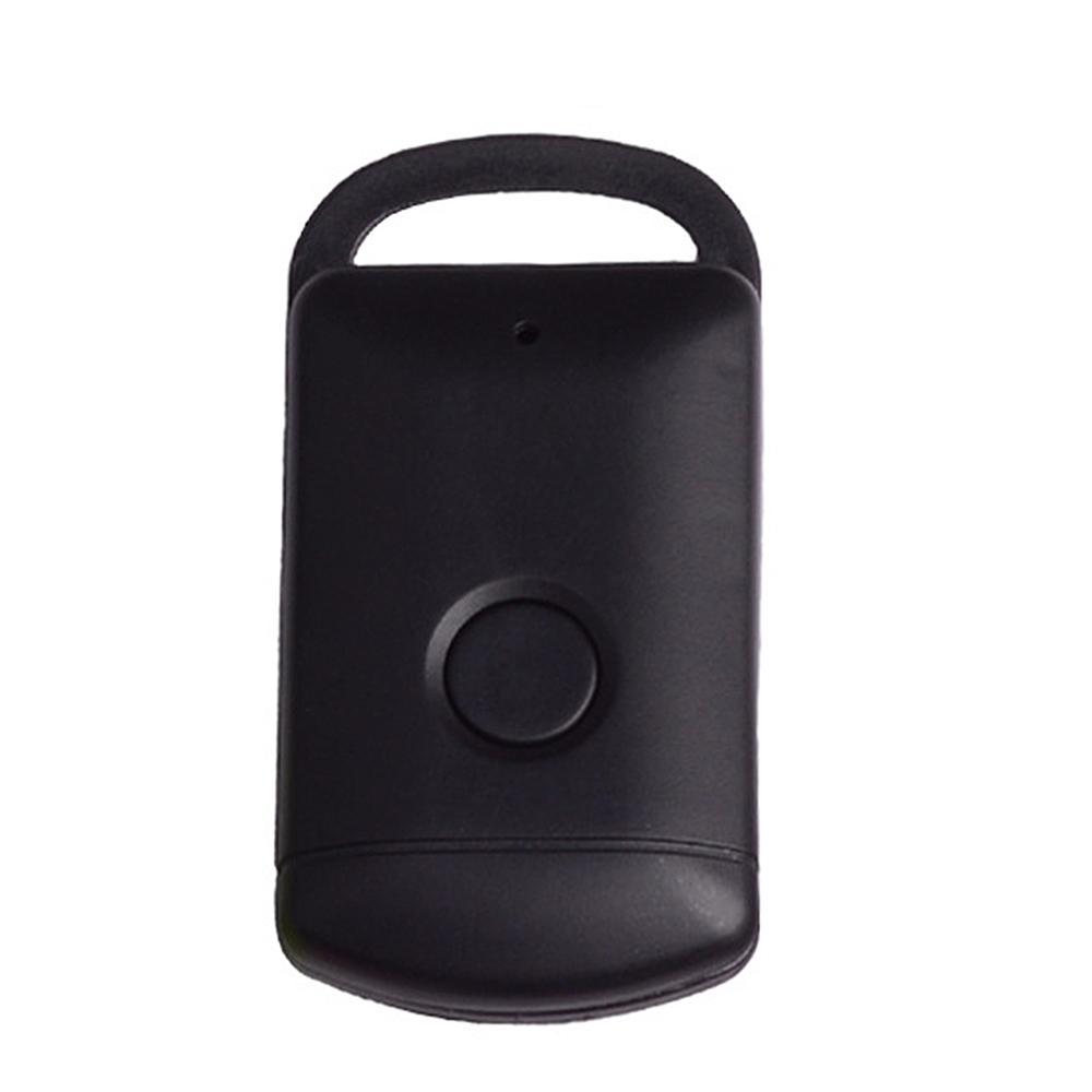 d80c3188b9f0 Mini Smart Bluetooth GPS Locator Tag Alarm Pet Dog Car Tracker ...