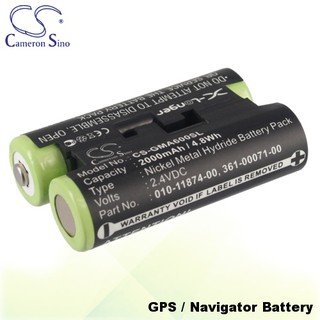 BLN-L22 Honor 6X G9 Plus Dual SIM BLN-L24 BLN-TL10 Honor 6X Dual SIM G9 Plus Maimang 5 Replacement Battery for Huawei BLN-AL10 BLN-L21 Honor 6X Dual SIM TD-LTE BLN-TL00 BLN-AL20
