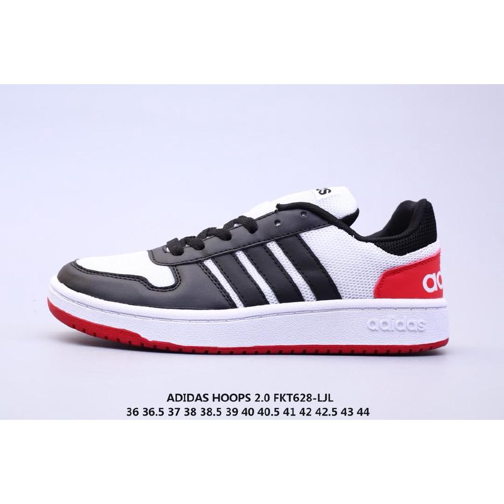 best online official photos united kingdom Original New Arrival 2017 Adidas NEO Label Men's Skateboarding Shoes  Sneakers size 36-44