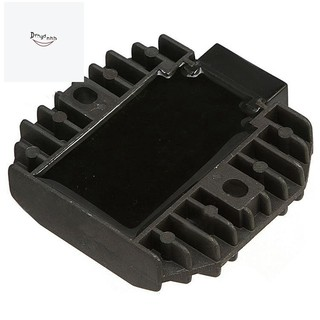 Motorcycle Voltage Regulator Rectifier For Yamaha Yzf-R1 1999-2001