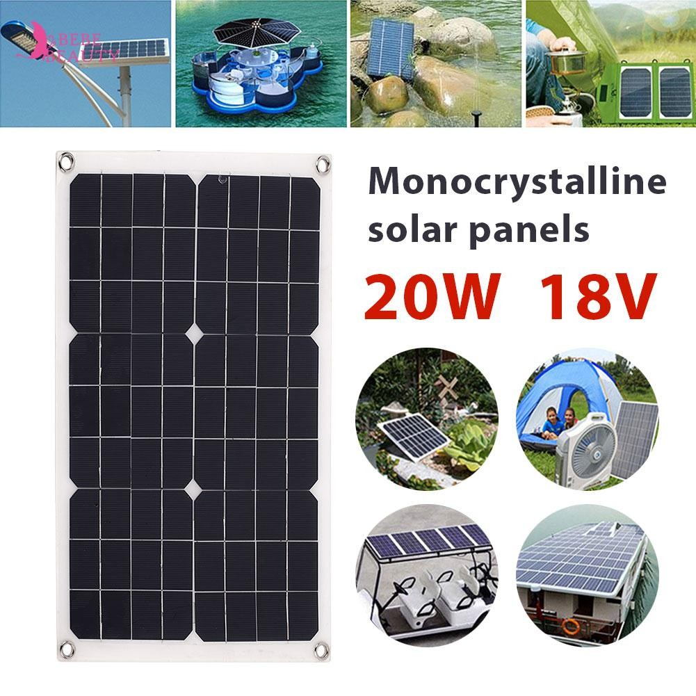 Erneuerbare Energie T8093 800w 1000w Modified Sine Wave Solar Power Inverter Efficiency Up To 80% Zz Reliable Performance