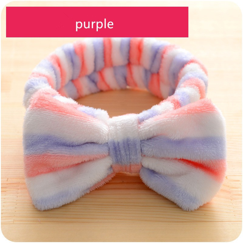 ebe62c4e3ba washed band - Hair Accessories Online Shopping Sales and Promotions -  Accessories Nov 2018