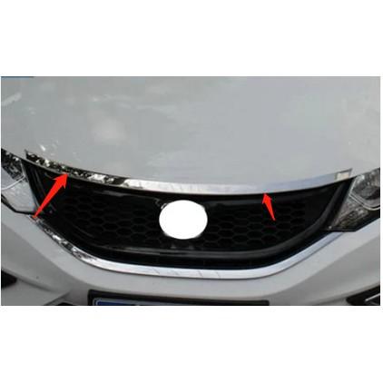 GENUINE BMW E38 Hood Grille Mounting Rivets Expanding Clip Fastener 10pcs OEM