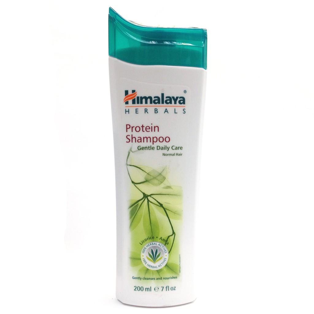 Serasi Minyak Penghitam Rambut Dan Penyubur 125 Ml Clear Shampoo Anti Ketombe Ice Cool Menthol 340 Tiwin Pack Shopee Malaysia