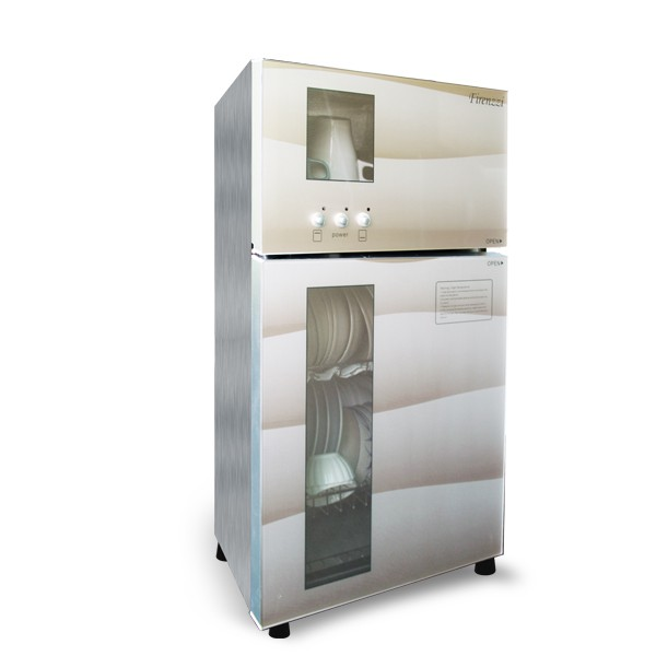 Firenzzi FD-78 Disinfection Cabinet (Dish Dryer) 78L