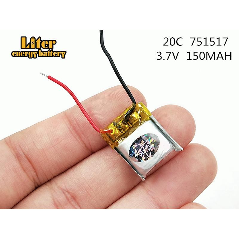 AnyTone AT-D878UV GPS Dual Band DMR/Analog Radio 3100 mAh